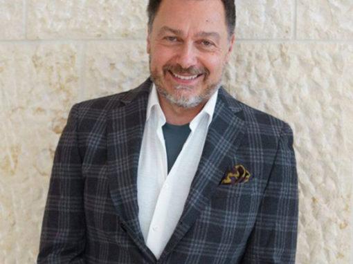 Mark Chironna