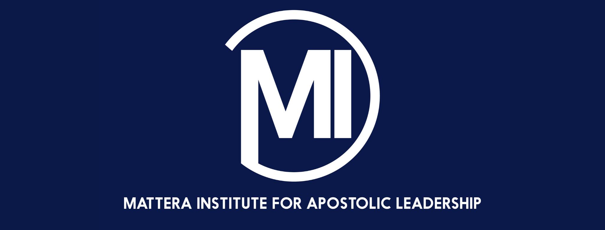 Mattera Institute